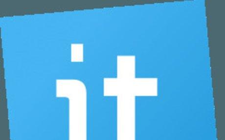 FREE Social Media Management Dashboard | Twitter/Facebook Marketing Tool | Commun.it