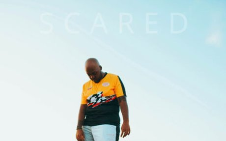 Single: Scared