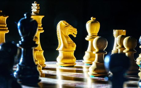12 Essential Strategy Insights