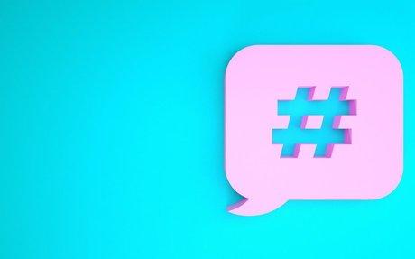 How To Manage B2B Social Media Channels Through The Coronavirus Crisis #SocialMedia