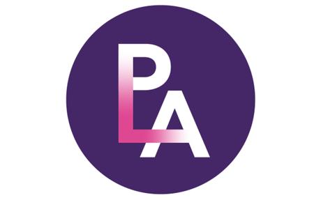 Prisoner Learning Alliance new website