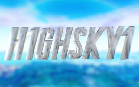 FaZe H1ghSky1's Twitch channel has been suspended | Dot Esports