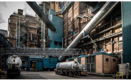 Will Brexit sour the European sugar market?