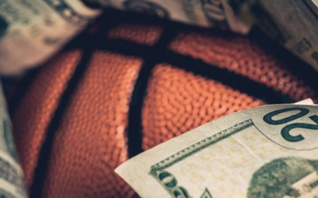 The future of sports tech: Here's where investors are placing their bets – TechCrunch