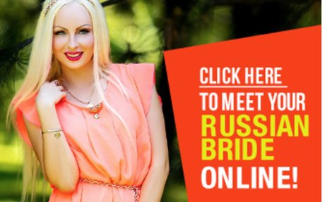 OneWife - Online Dating Website to Find the Perfect Bride
