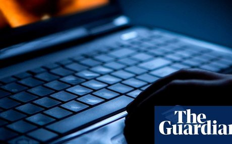 Trafficking industry hit as 'sex worker' chatbots fool thousands