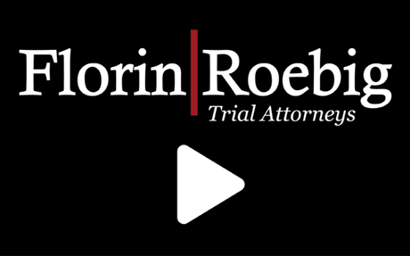 Video: Sex Discrimination in the Workplace - Florin Roebig // Trial Attorneys
