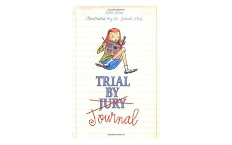*Trial by journal