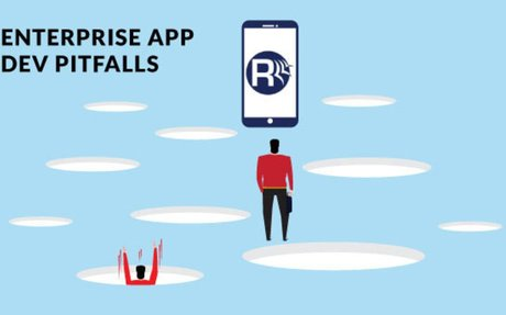Common Pitfalls to Avoid When Developing Mobile App