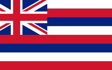 Hawaii - Wikipedia