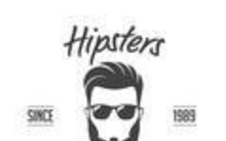 Hipsters BLVD