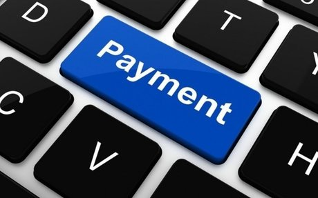 Video Blog: How Payments Impact Your Business and Relationships