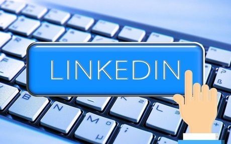 LinkedIn marketing automation Features in JARVEE - the best of the best