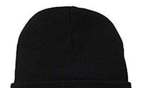 Amazon.com: Illest Beanie: Sports & Outdoors