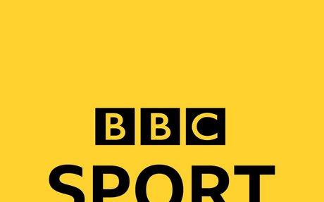 Home - BBC Sport