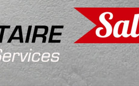 Solitaire Cleaning Services Australia , Australian Cleaning Force