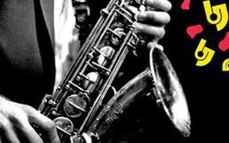 Musica di ogni genere dalla Perugia Big band al blues del Mishima