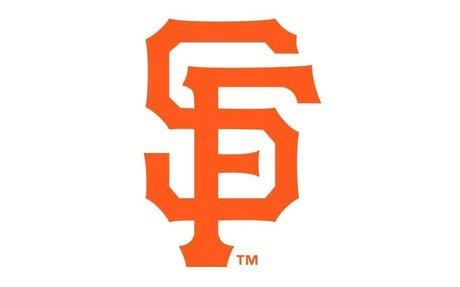 Official San Francisco Giants Website