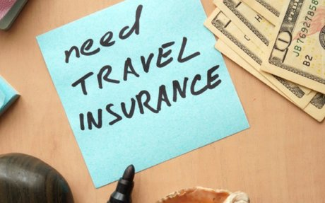 Five Reasons Why Student Travel Insurance Is Very Important
