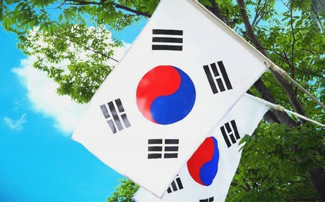 Breakthrough: South Korea Will Officially Legalize Cryptocurrency and Blockchain-Based Ind