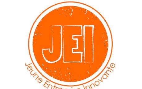 French-Connect - Dispositif des JEI : Jeunes entreprises Innovantes