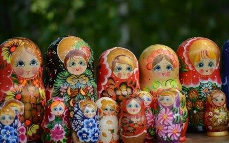 Cross Cultural Communication: Translation and Negotiations - PON - Program on Negotiation