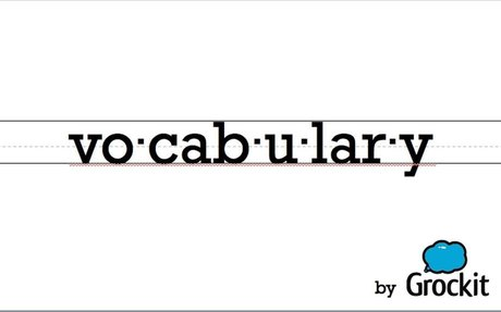 GRE Vocab List 13 - ALL 52 Most-Common GRE Words!
