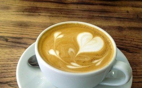 Coffee Maker With Hot Water Dispenser on Flipboard