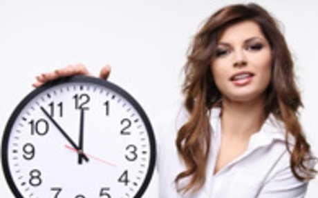 Overtime Pay Labor Laws & Workers Rights | Overtime-FLSA.com