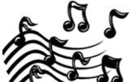 Can Music Education Enhance Brain Functioning and Academic Learning? – KOSMAS LAPATAS MUSI