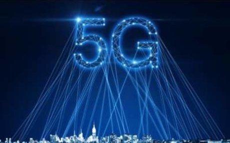 Weekly JAAGNet Telco/5G Community Blog News Feed - 05.11.20