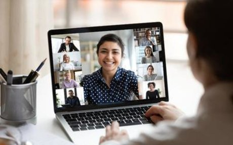 How To Engage Your Remote Teams