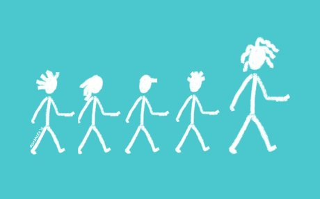 Lessons in Personhood: 10 Ways to Truly Lead in Your Classroom | Cult of Pedagogy