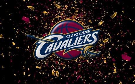 Favorite Basketball Team