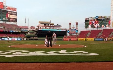 Cincinnati: Here's how Reds attendance fared this season, what could be coming
