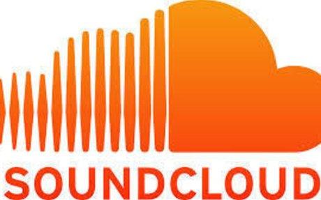 Music/Sound Cloud 🎧