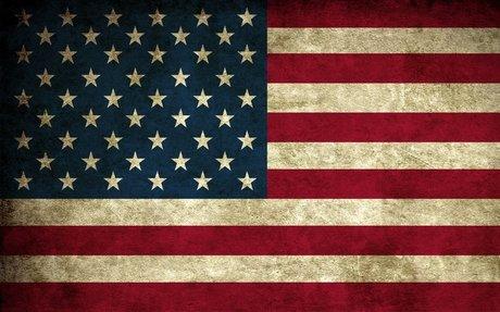 Surveyor Hubs & Forums for US States