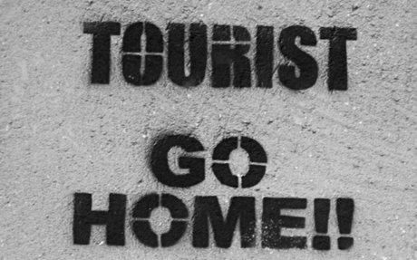 La revue de presse Tourisme & Digital N°53 – 4 septembre 2017