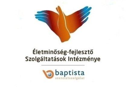 ÉFESZI * Baptista Szeretetszolgálat