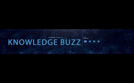 Knowledge Buzz
