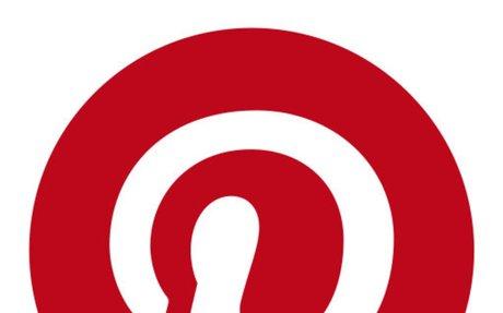 Pinterest | Social Media Press