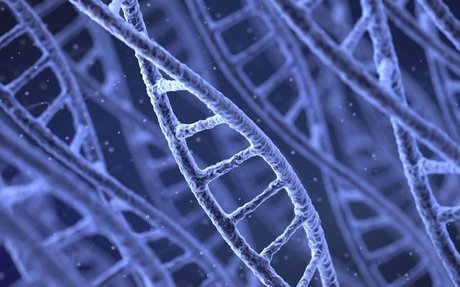 Unlocking my genome: Was it worth it?