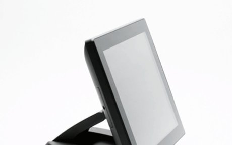 Quantum X Fanless Touch Screen EPOS Terminal | EPOS Solutions - ForPOS
