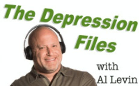 Tips for Dealing with Depression