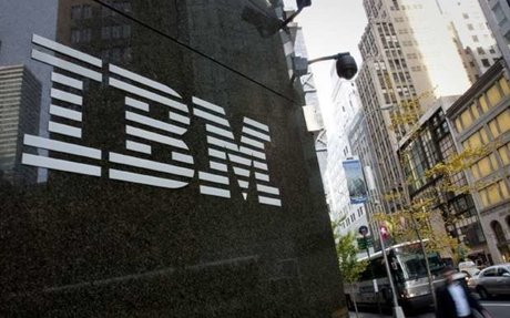 IBM Corp works with Ontario, OCE on new IBM Innovation Space for startups and entrepreneur