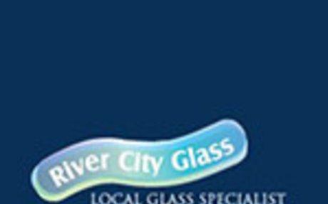 Brisbane Glass Repair Company - River City Glass