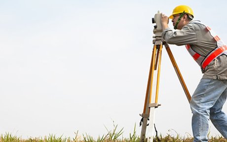 Find Surveying Jobs on Craigslist Easily