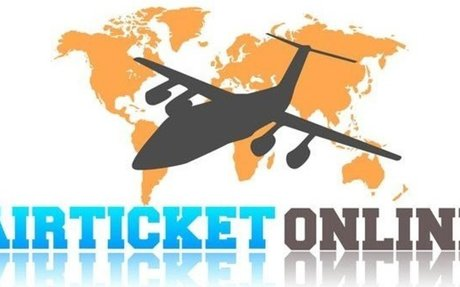 Choose Military Travel Source To Get The Best Travel Deals
