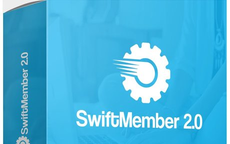 Swift Member 2.0 WordPress Membership Plugin