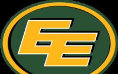 Edmonton Eskimos - Official site